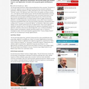 screencapture-astakoshaber-haber-egitim-ted-kocaeli-ogrencilerine-inovasyon-ve-girisimcilik-egitimi-25523-html-2019-12-24-14_55_00