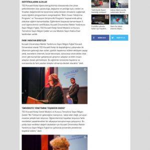 screencapture-kocaeligazetesi-tr-haber-3428381-inovasyon-ve-girisimcilik-egitimini-tamamladilar-2019-12-24-14_55_59